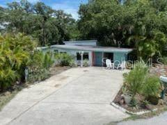 1020 65TH Street S, St Petersburg, FL 33707 (MLS #U8128076) :: Baird Realty Group