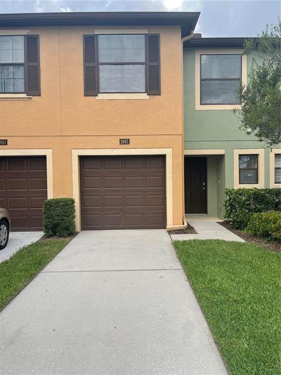 2661 Oleander Lakes Drive, Brandon, FL 33511 (MLS #U8128182) :: Prestige Home Realty
