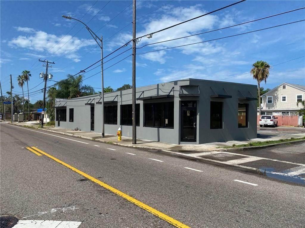 706 Fort Harrison Avenue - Photo 1