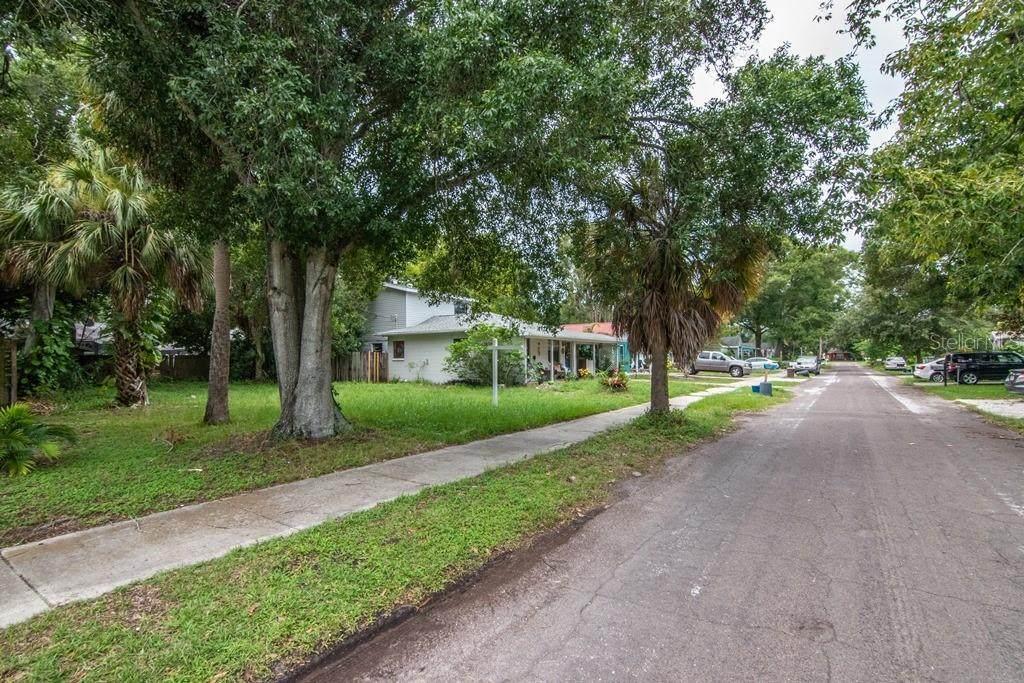 5110 Preston Avenue - Photo 1