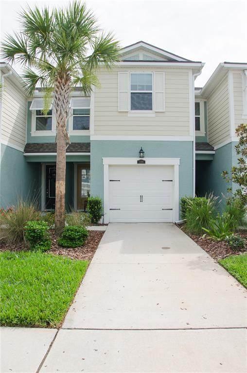 2206 Sunset Wind Loop, Oldsmar, FL 34677 (MLS #U8129176) :: Pristine Properties