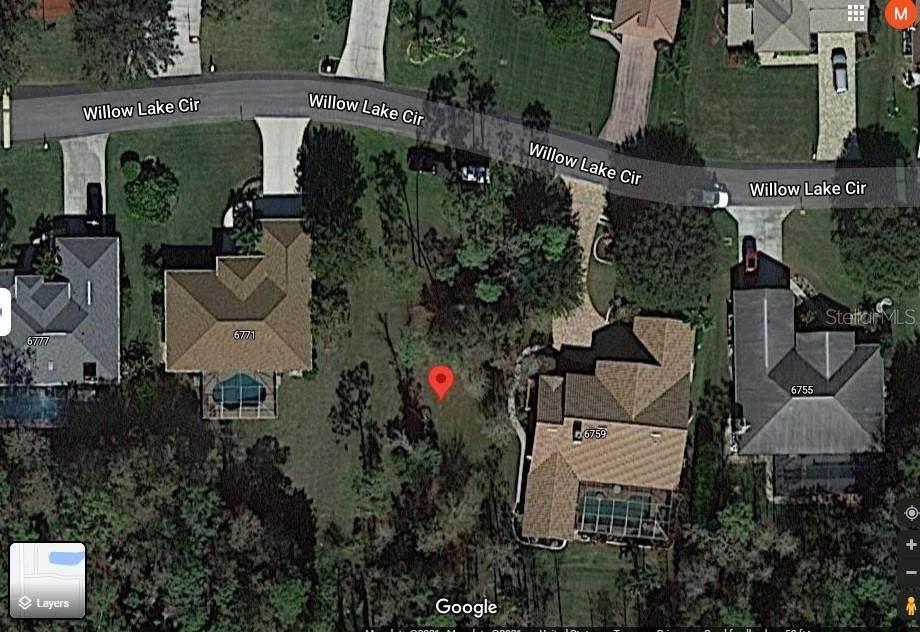 6765 Willow Lake Circle - Photo 1