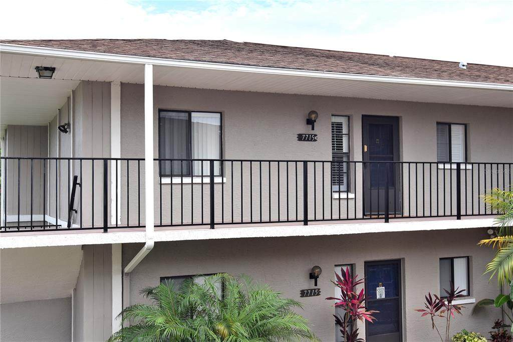 7715 Cosme Dr - Photo 1