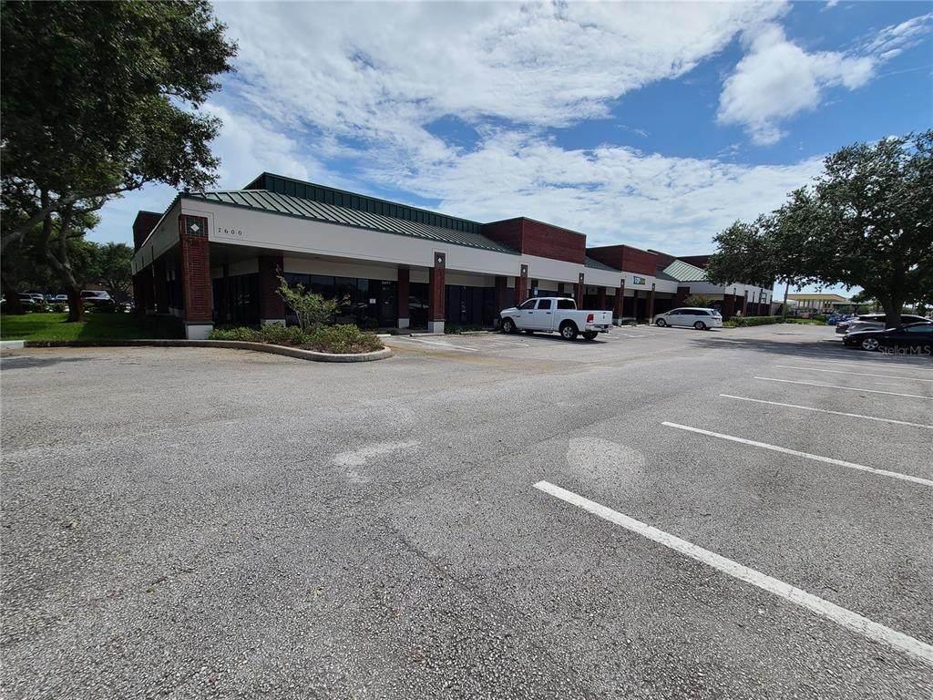7600 Bryan Dairy Road - Photo 1
