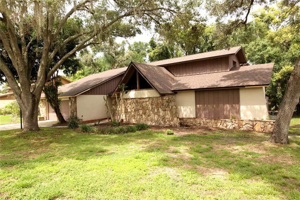 2434 Indian Oak Court - Photo 1