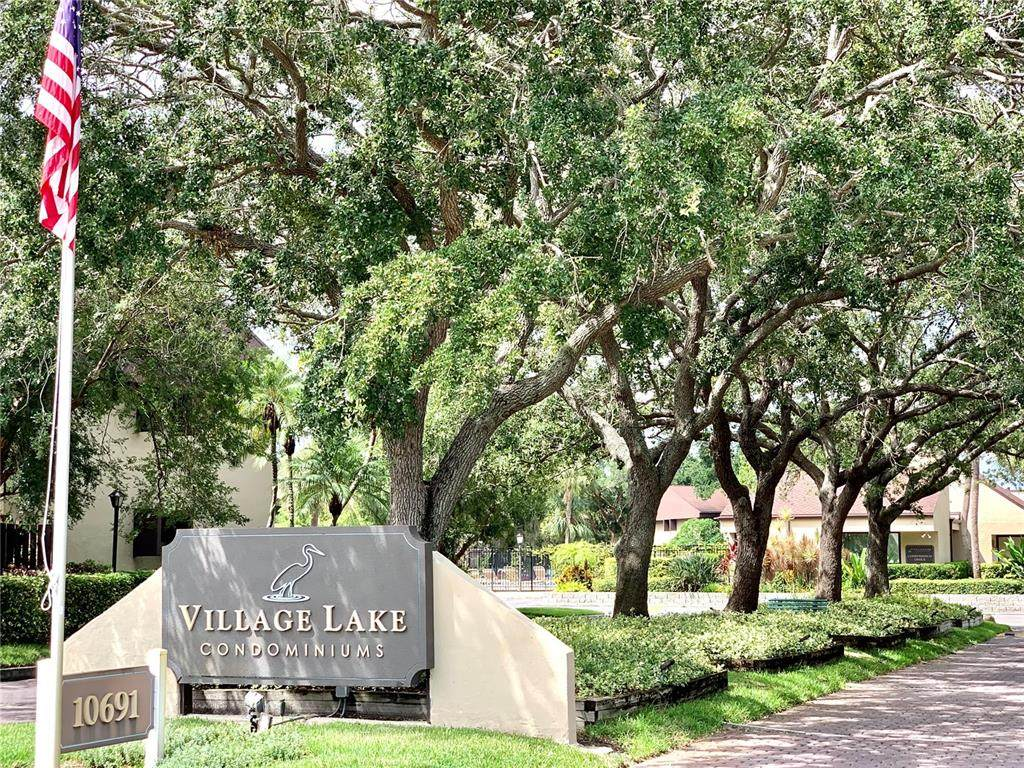880 Village Drive - Photo 1