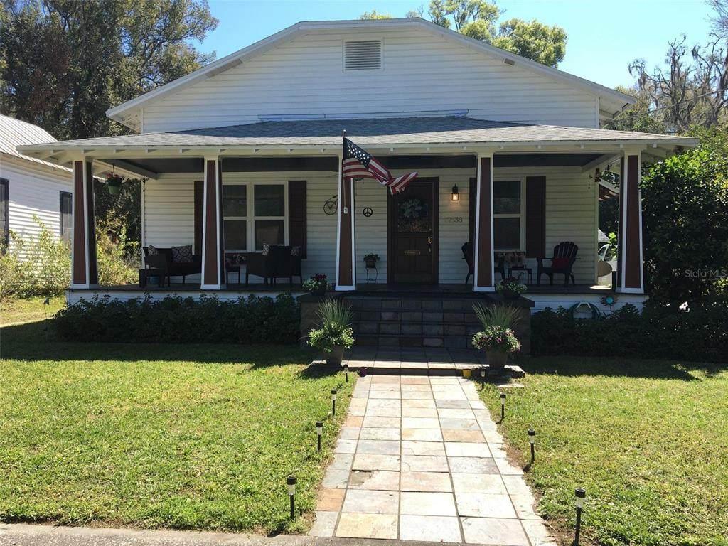 37638 Florida Avenue - Photo 1