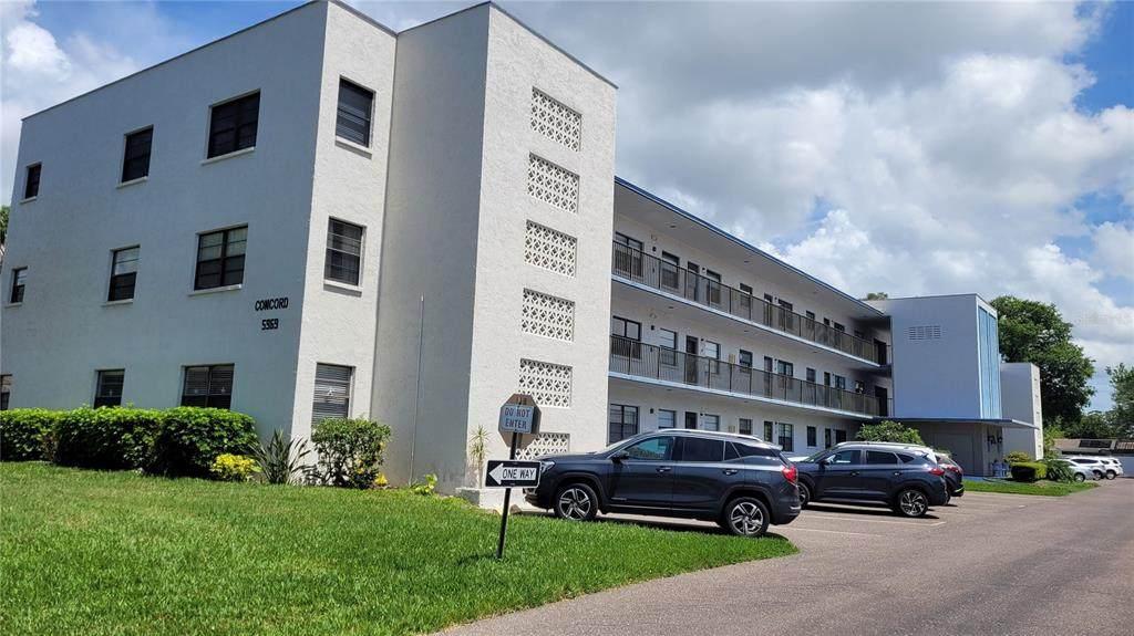 5969 Terrace Park Drive - Photo 1