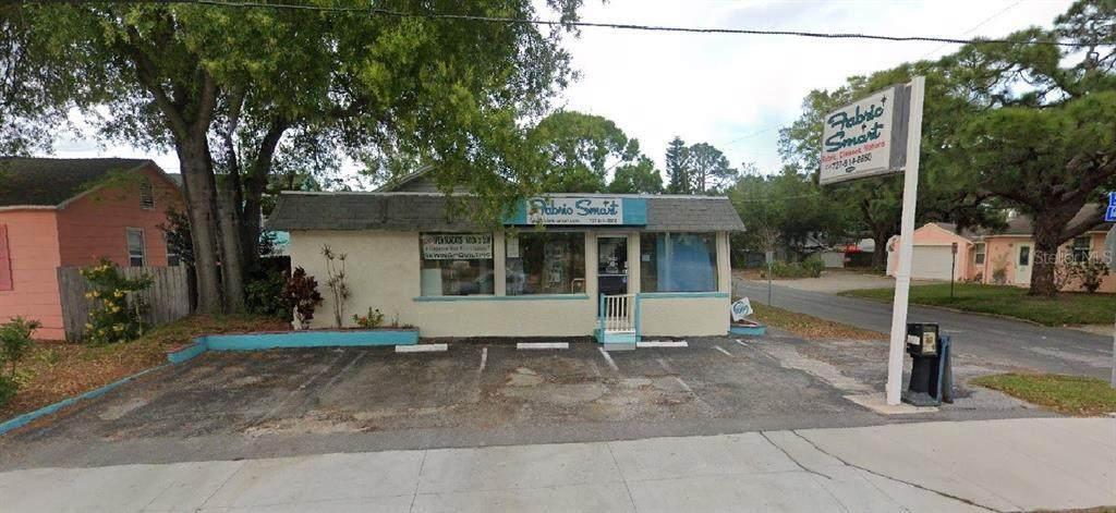 5401 Gulfport Boulevard - Photo 1