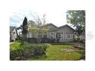 2979 Brookfield Lane, Clearwater, FL 33761 (MLS #U8130568) :: New Home Partners