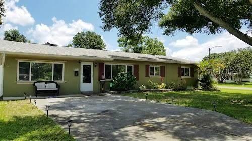 6801 19TH Street N, St Petersburg, FL 33702 (MLS #U8130590) :: Griffin Group