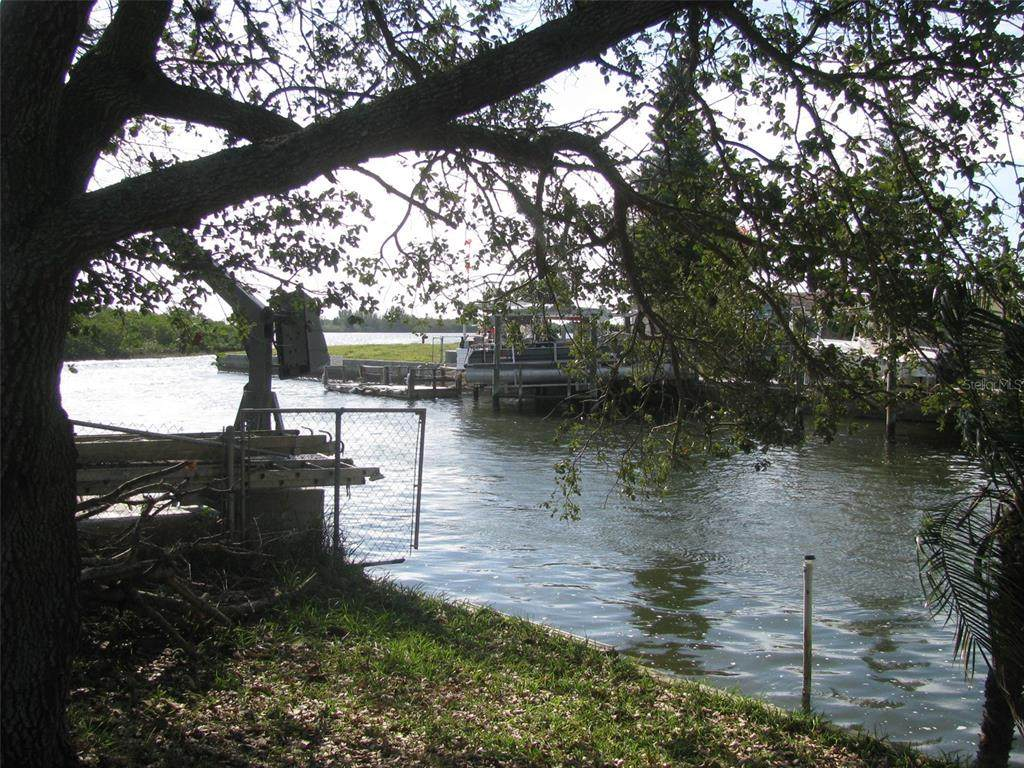 13523 Outboard Court - Photo 1