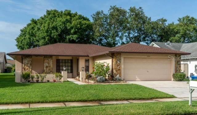 3934 105TH Avenue N, Clearwater, FL 33762 (MLS #U8130968) :: Zarghami Group