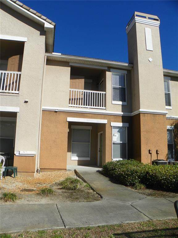 17906 Villa Creek Drive, Tampa, FL 33647 (MLS #U8131240) :: Bridge Realty Group
