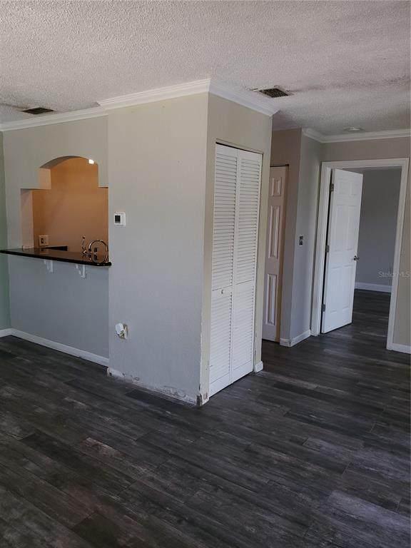 10196 Sailwinds Boulevard S #202, Largo, FL 33773 (MLS #U8131399) :: Premium Properties Real Estate Services