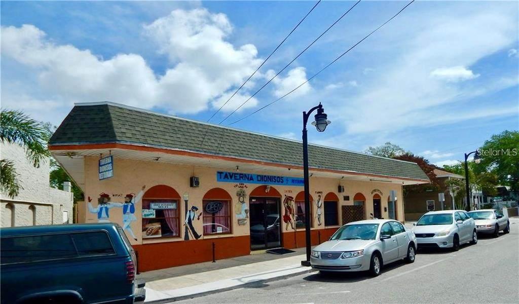 498 Athens Street - Photo 1