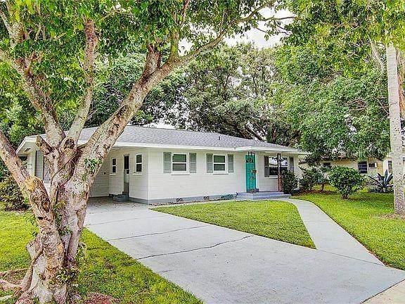 4409 19TH STREET Circle W, Bradenton, FL 34207 (MLS #U8131601) :: Vacasa Real Estate