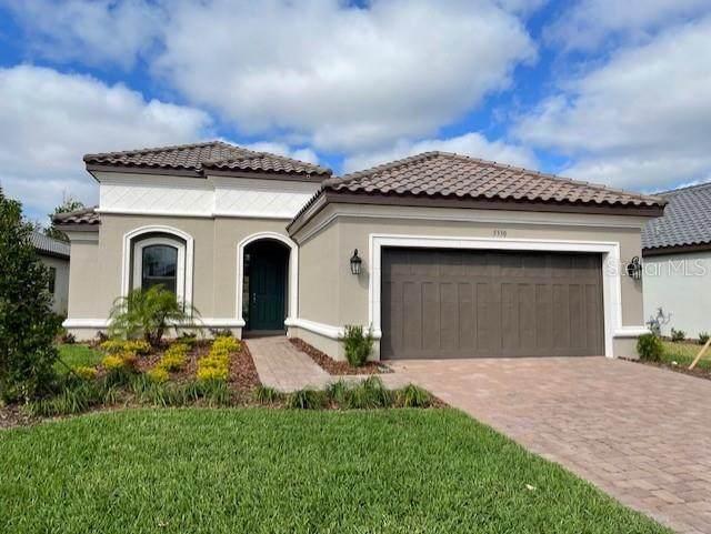 5330 Morey Farms Loop, Palmetto, FL 34221 (MLS #U8131613) :: CARE - Calhoun & Associates Real Estate