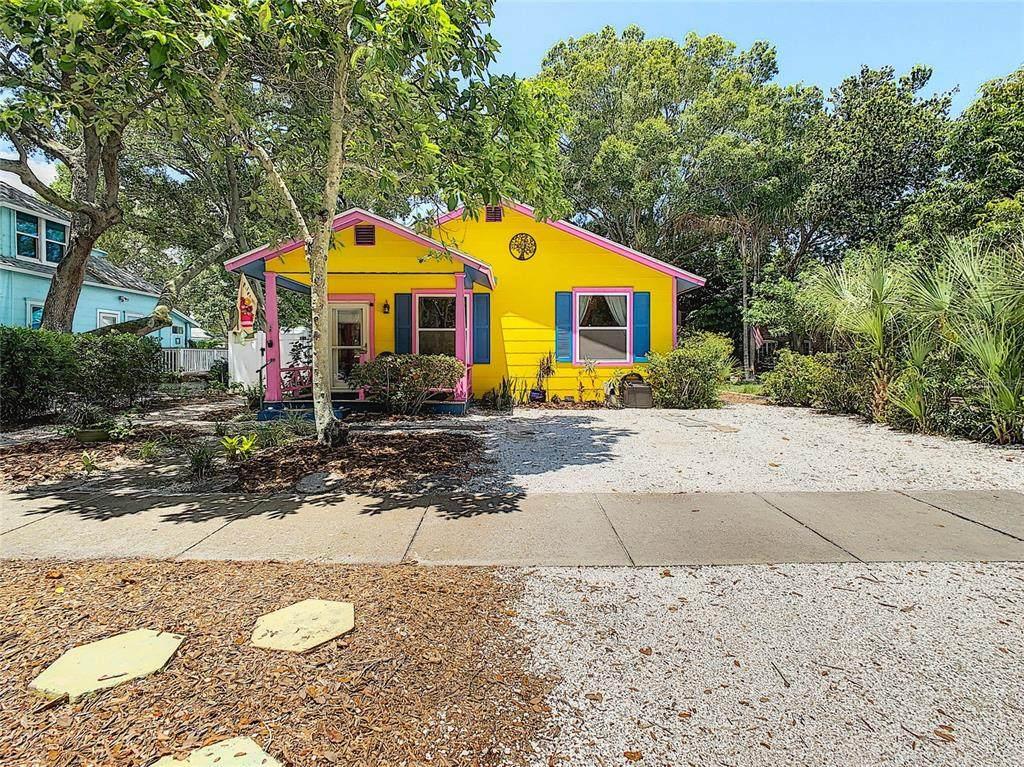 2513 Beach Boulevard - Photo 1