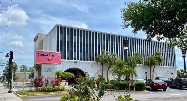 9385 N 56TH Street, Temple Terrace, FL 33617 (MLS #U8131874) :: Delgado Home Team at Keller Williams