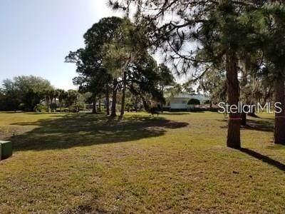 Harbour Watch Drive, Tarpon Springs, FL 34689 (MLS #U8132202) :: RE/MAX Elite Realty