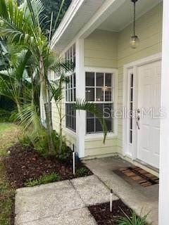 16016 Westerham Drive, Tampa, FL 33647 (MLS #U8132780) :: Godwin Realty Group