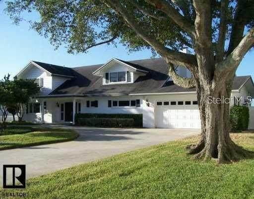 Palm Harbor, FL 34683 :: Vacasa Real Estate
