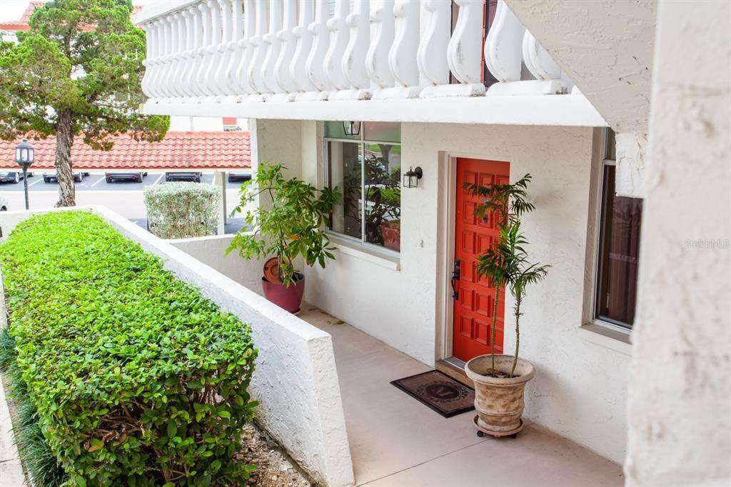 2623 Seville Boulevard - Photo 1