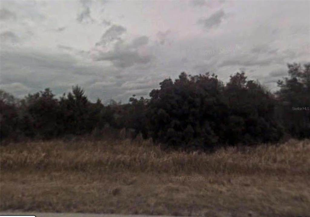 6189 Buckland Drive - Photo 1