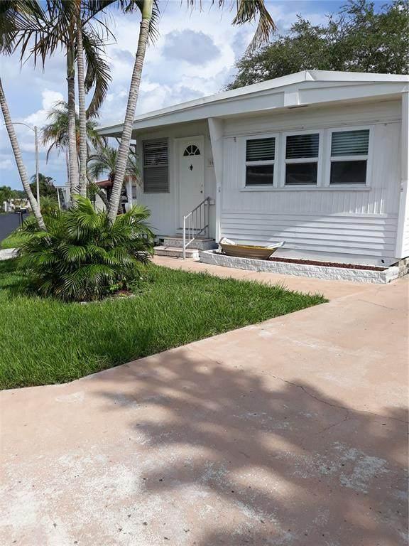 Seminole, FL 33772 :: Zarghami Group
