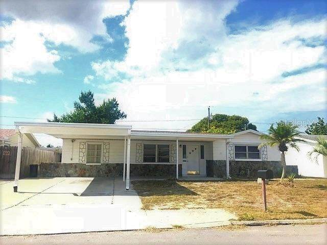 3535 Cantrell Street - Photo 1