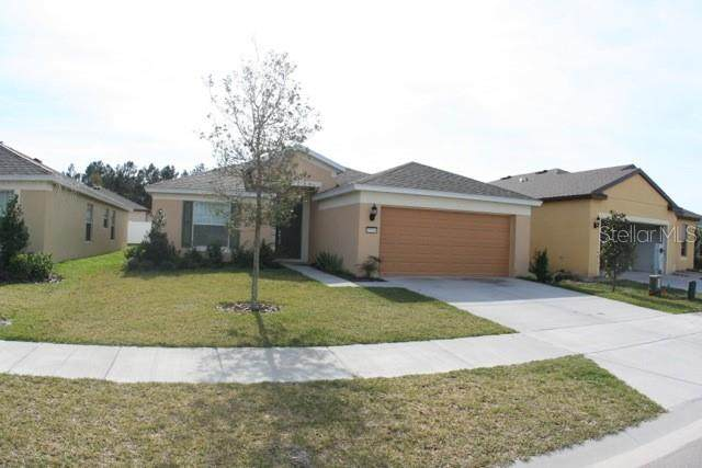 15566 Sword Lily Place - Photo 1