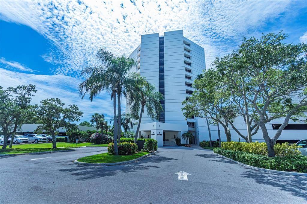 5940 Pelican Bay Plaza - Photo 1