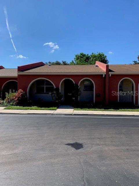 6363 Bonnie Bay Circle N, Pinellas Park, FL 33781 (MLS #U8137540) :: CENTURY 21 OneBlue