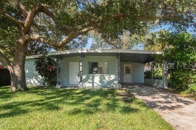 9530 49TH Way N, Pinellas Park, FL 33782 (MLS #U8137568) :: Charles Rutenberg Realty