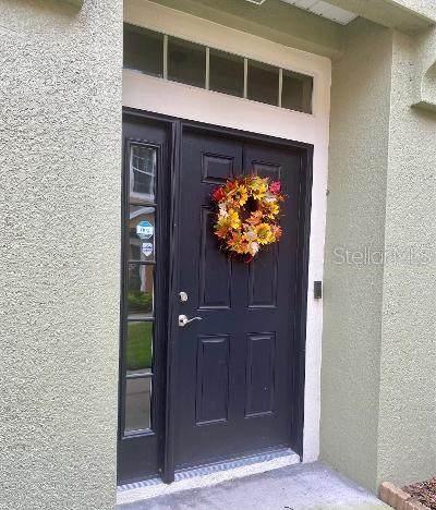7001 Interbay Boulevard #178, Tampa, FL 33616 (MLS #U8137872) :: Pepine Realty