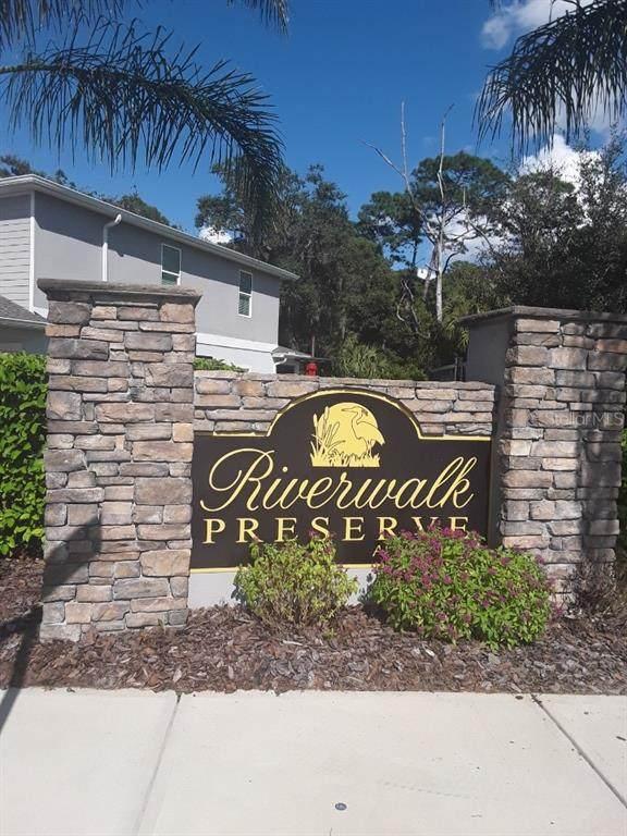 5500 Riverwalk Preserve Drive, New Port Richey, FL 34653 (MLS #U8137940) :: Kelli and Audrey at RE/MAX Tropical Sands
