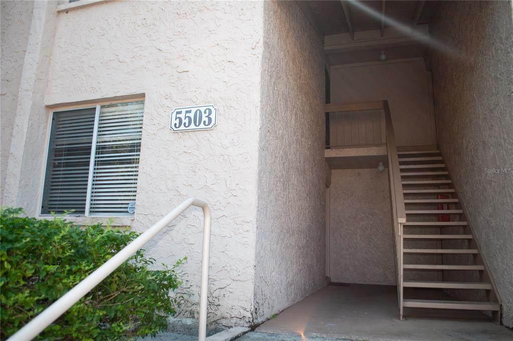 5503 Pokeweed Court - Photo 1