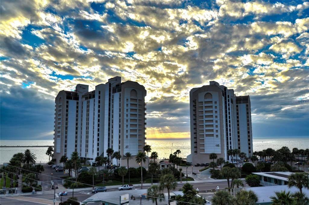 450 Gulfview Boulevard - Photo 1