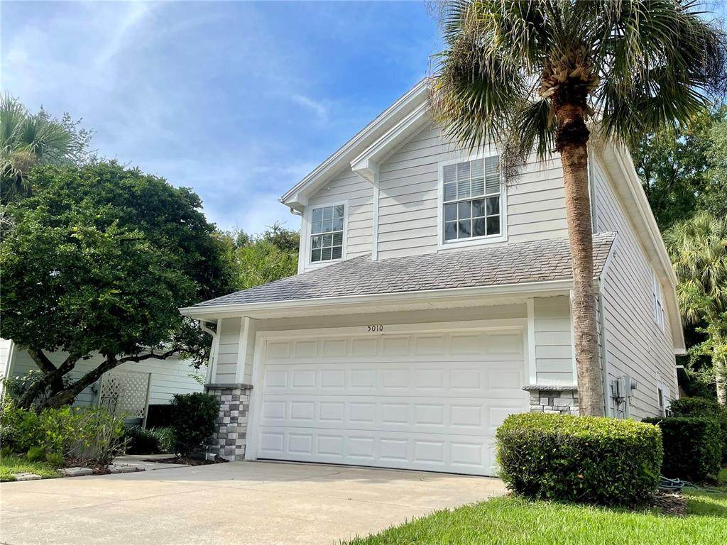 5010 Sterling Manor Drive - Photo 1