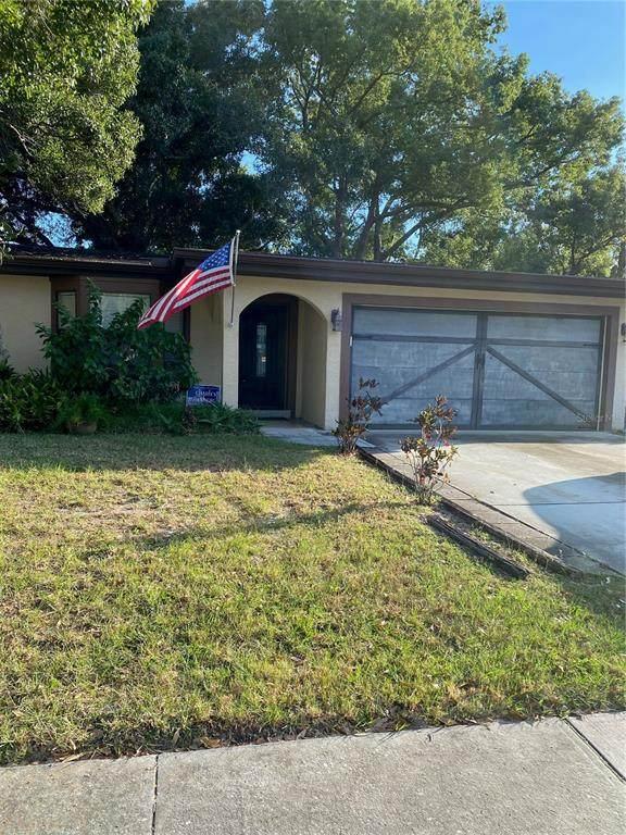 11716 86TH Avenue, Seminole, FL 33772 (MLS #U8139251) :: Charles Rutenberg Realty