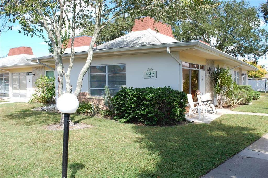 4363 Tahitian Gardens Circle - Photo 1