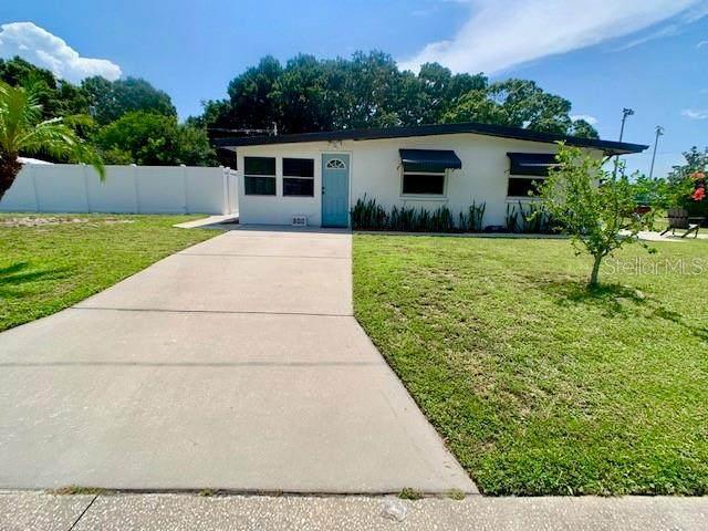 800 Atwood Avenue N, St Petersburg, FL 33702 (MLS #U8140463) :: Visionary Properties Inc