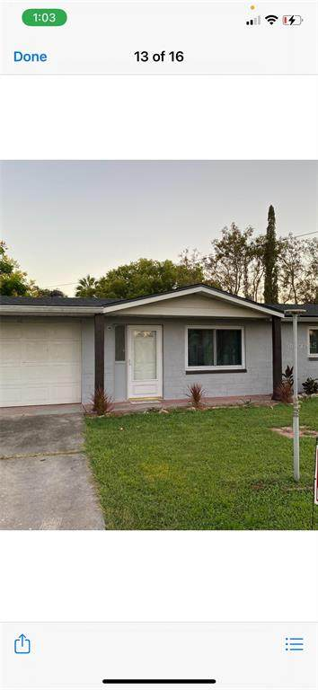 6424 Pensive Drive, Port Richey, FL 34668 (MLS #U8140503) :: Vacasa Real Estate