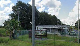34404 Lodge Drive, Wesley Chapel, FL 33543 (MLS #U8140525) :: Vacasa Real Estate