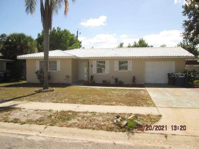 2075 Druid Park Drive N, Clearwater, FL 33764 (MLS #U8140698) :: Medway Realty
