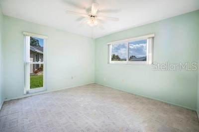 4402 Great Lakes Drive N, Clearwater, FL 33762 (MLS #U8141177) :: Visionary Properties Inc
