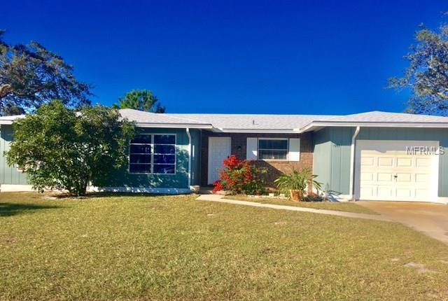 1952 English Drive, Deltona, FL 32738 (MLS #V4722088) :: Premium Properties Real Estate Services