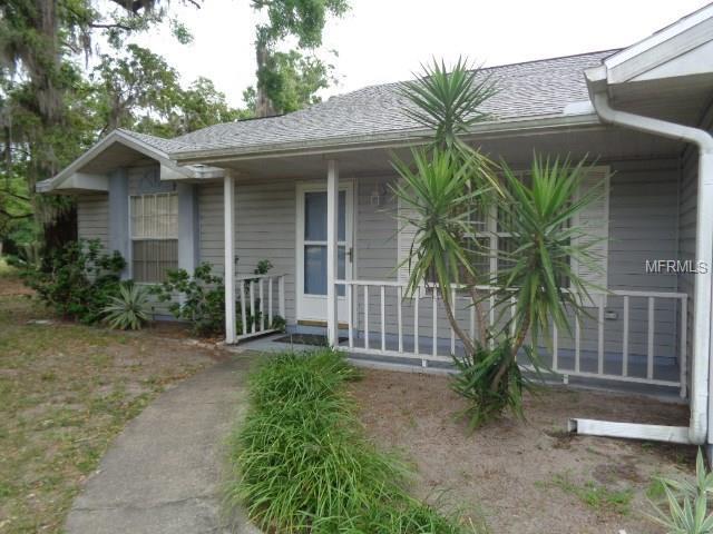 515 Hemingway Court, Deland, FL 32720 (MLS #V4723711) :: Premium Properties Real Estate Services