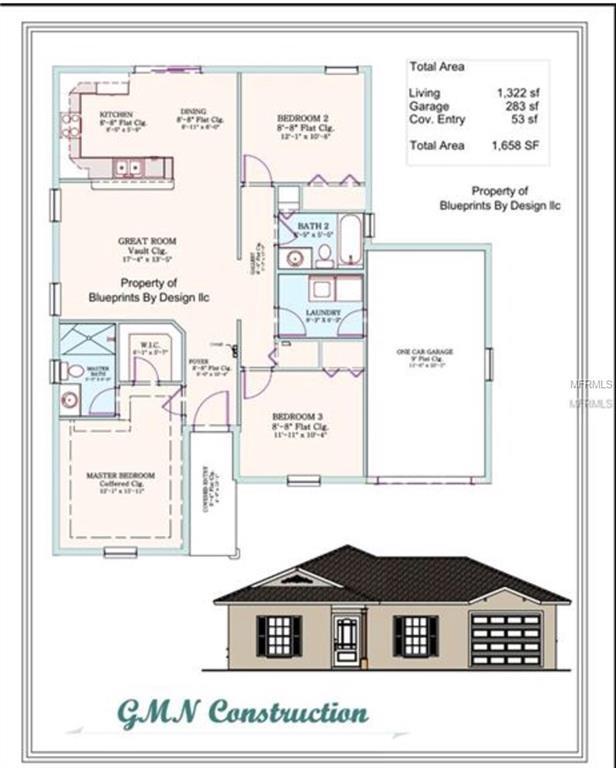 1821 9TH Avenue, Deland, FL 32724 (MLS #V4723718) :: Griffin Group
